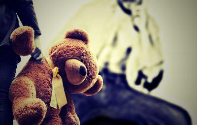 Pedófilo es puesto tras las rejas por transmitir violación en directo