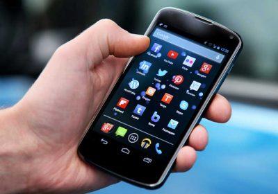 Telcel ofrecerá servicio gratuito hasta el domingo