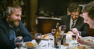 Restaurante contesta ante crítica negativa de un influencer