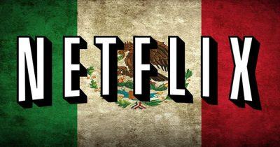 Netflix aumentará en México el precios en todos su paquetes