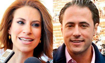 Esposa y prestanombres de Duarte piden asilo en el extranjero porque se sienten 'perseguidos'