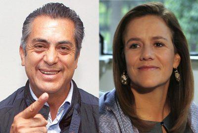 Ferriz asegura que Zavala ocupa al PAN y El Bronco a NL para recabar firmas