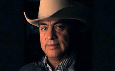 """""""Me voy a joder a todos en el 2018"""": El Bronco"""