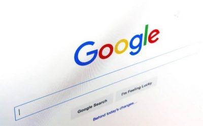 Las 6 funciones que no sabías que Google puede hacer