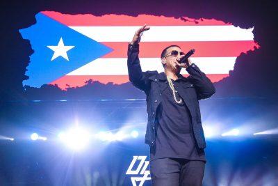 Daddy Yankee y Nicky Jam cantarán en diciembre en el Foro Sol