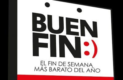 Anuncian fechas para el Buen Fin 2017