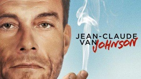 Jean Claude Van Damme estará presente en 'La Mole Comic Con' de la CDMX