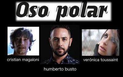 """Oso Polar"", la película mexicana filmada con celulares que no te puedes perder"
