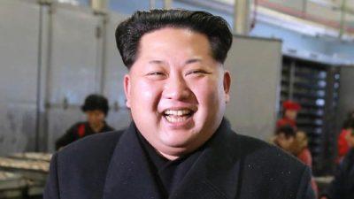 Norcorea utiliza 6 mil hackers para robar millones y atacar a sus enemigos
