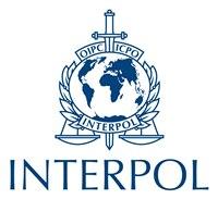 La Fiscalía General del Estado, cuenta con ficha roja de la INTERPOL para esclarecer homicidio del bar Áttico