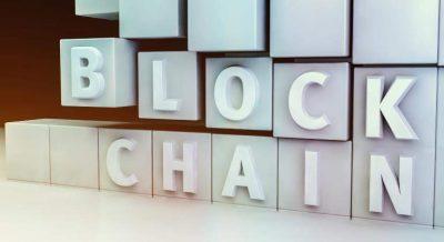 Blockchain, el futuro de la economía en internet