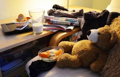 Hábitos que te harán tener una muerte rápida pero silenciosa