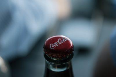 ¡Confirmado! Tomar Coca Cola causa daño cerebral