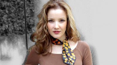 Revelan causa del fallecimiento de la actriz Karla Álvarez, a cuatro años de su muerte