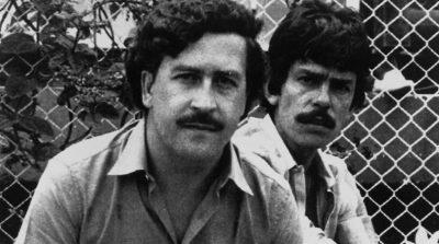 ¡Escalofriante! Pablo Escobar ¡no fue abatido, se suicidó!