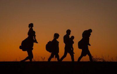 EE.UU refuerza operaciones contra indocumentados