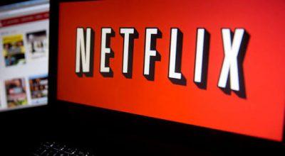 Estos son los estrenos en Netflix para la segunda mitad de octubre (VIDEO)