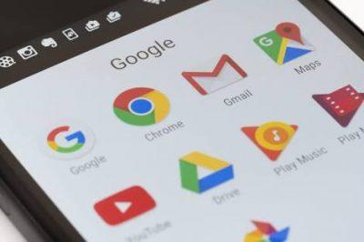 Gmail se convierte en el correo más seguro del mundo
