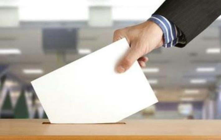 Hasta ahora 36 ciudadanos ya se registraron como independientes ante el INE