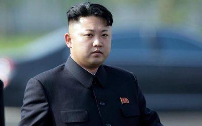"""Corea del Norte asegura que EE.UU no conoce el significado de """"diplomacia"""""""