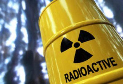 Robo de fuente radiactiva enciende alerta en seis estados del país (FOTOS)