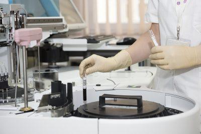 Alertan sobre el fin de la medicina moderna