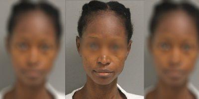 Mujer ahoga a sus hijos en una bañera por miedo a ser deportada