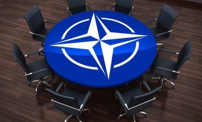 OTAN se prepara para posible conflicto con Rusia