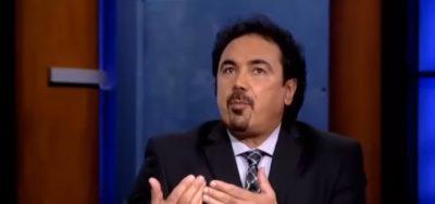Hugo Sánchez afirma que hubo partidos arreglados en la Liga MX
