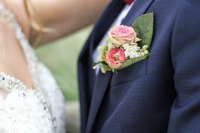 Novio sufre la peor humillación en el día de su boda (VIDEO)