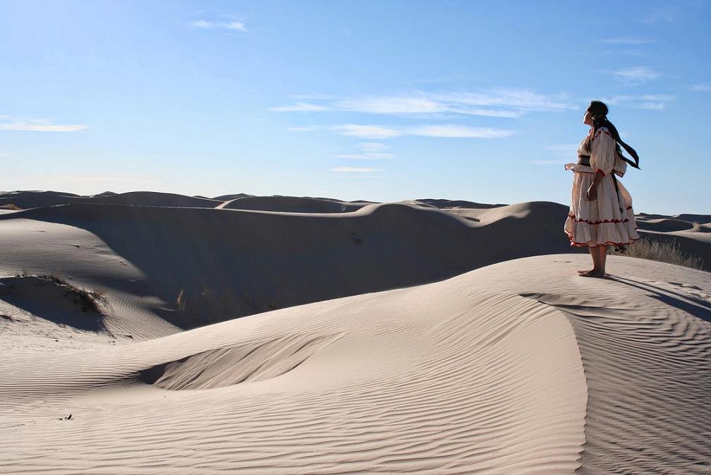 Ni pulque, ni mezcal... el Sotol, la bebida del desierto orgullosamente mexicana