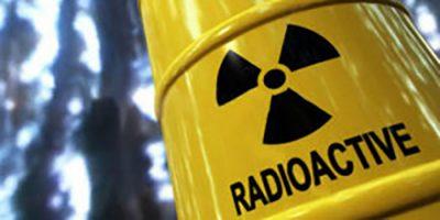 Ya fue recuperada la fuente radioactiva robada en Nayarit
