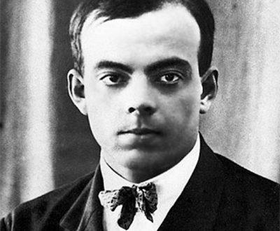 Aseguran que el autor de 'El Principito', fue capturado vivo por los alemanes
