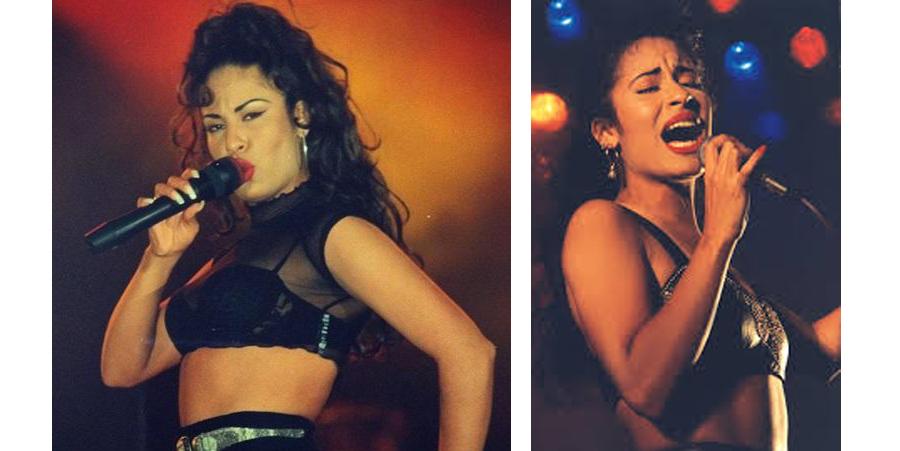Revelan que Selena ¡no ha muerto!… Mira quién lo afirma