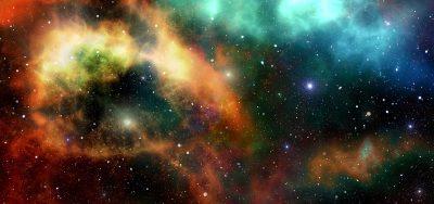 Físicos revelan información importante sobre el Universo