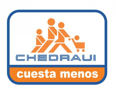 Ancianitos acusan amenazas de Chedraui en Veracruz