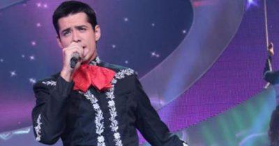 Exintegrante de 'La Academia' revela que existe una mafia en TV Azteca