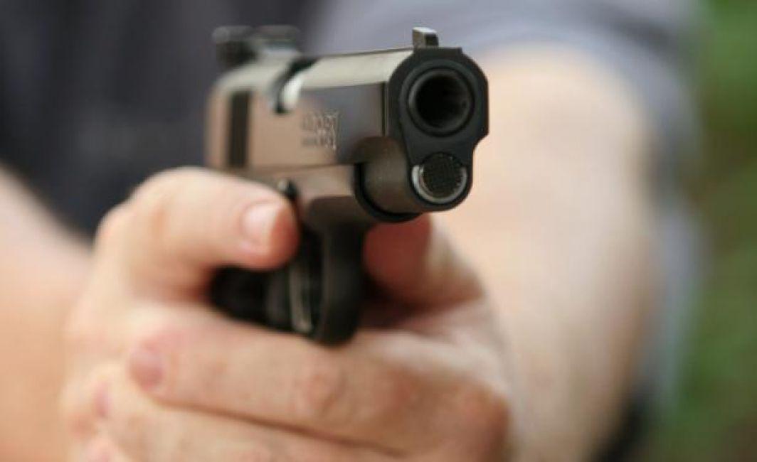 Aprueban en Veracruz ataques a delincuentes en legítima defensa