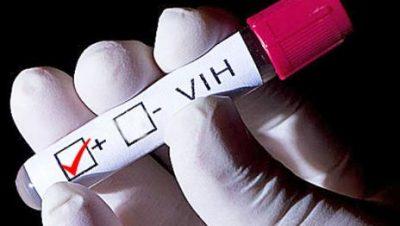 Despiden a maestro por tener VIH