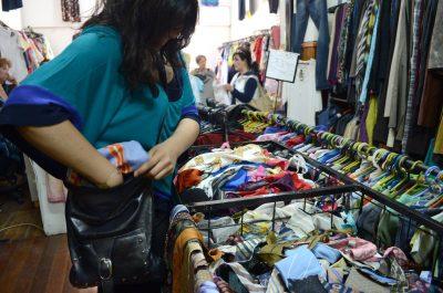 El 'Buen Fin' es aprovechado por los ladrones para robar las tiendas
