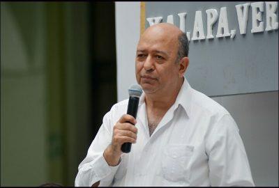 José Ibáñez dice que el único alcalde que hizo obras necesarias fue Américo Zúñiga
