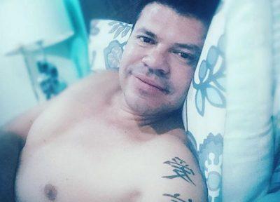 Jorge Medina está hospitalizado; piden oraciones por su recuperación