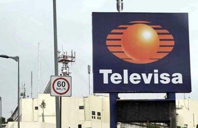 Se destapa caso de corrupción en la FIFA que involucra a Televisa