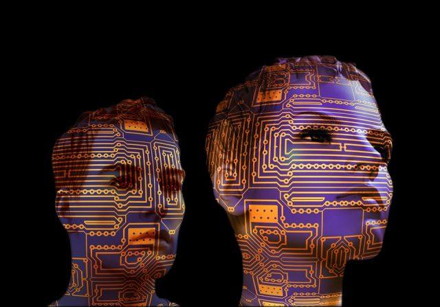 Facebook predice el futuro de la humanidad para 2020