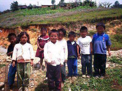 Narcotráfico recluta a menores indígenas en contra de su voluntad: ONU