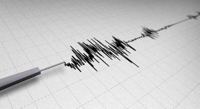 Nuevo sismo de 5.1 en Oaxaca y Chiapas