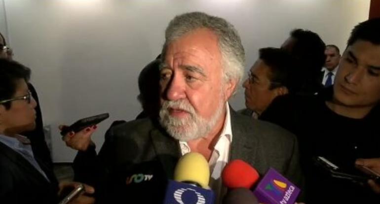 Perredistas e independientes le dicen no a propuesta del PAN