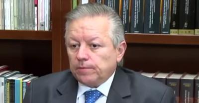 Gobierno de Veracruz gasta más en comunicación social que en Magisterio