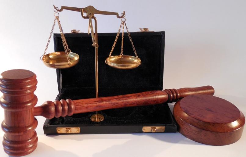 Organizaciones Civiles piden transparencia en asignación de notarías públicas