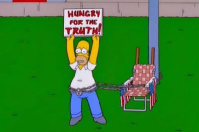 Coahuilenses se suman a huelga de hambre para anular elección a Gobernador